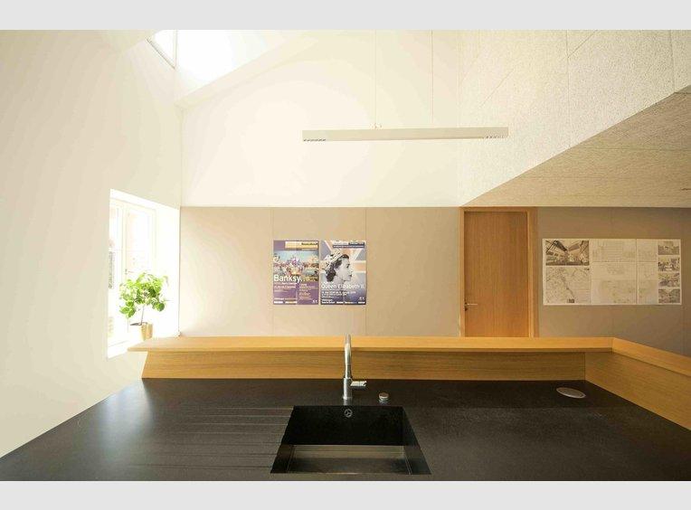 Bureau à louer 1 Chambre à Remich - Réf. 6600562