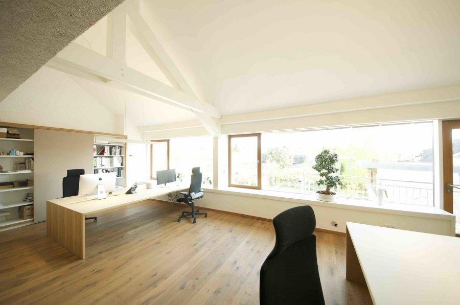 louer bureau 1 chambre 55 m² remich photo 1