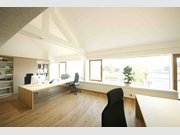 Office for rent 1 bedroom in Remich - Ref. 6600562