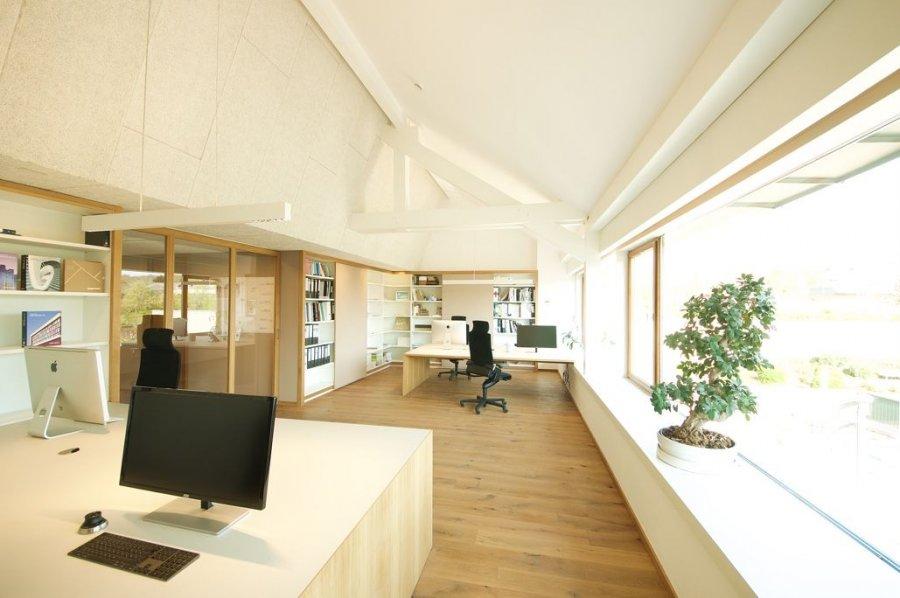 louer bureau 1 chambre 55 m² remich photo 6