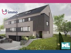 Maison à vendre 4 Chambres à Hollenfels - Réf. 6666098
