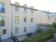 Appartement à vendre F3 à Valleroy - Réf. 6604658