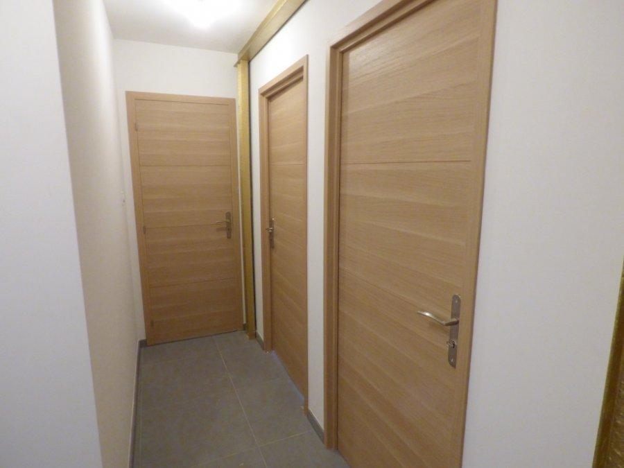 acheter appartement 3 pièces 68 m² hayange photo 7