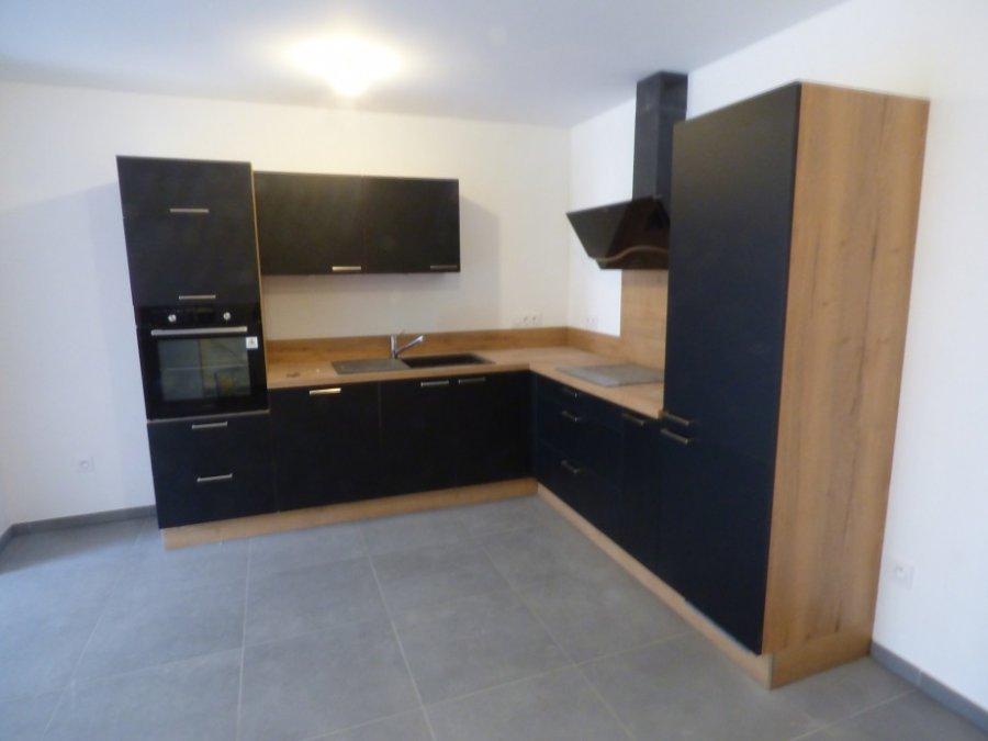 acheter appartement 3 pièces 68 m² hayange photo 1