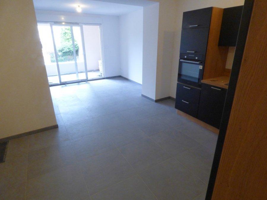 acheter appartement 3 pièces 68 m² hayange photo 3