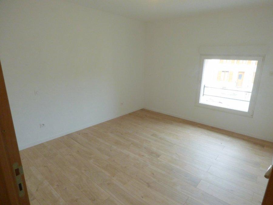 acheter appartement 3 pièces 68 m² hayange photo 5