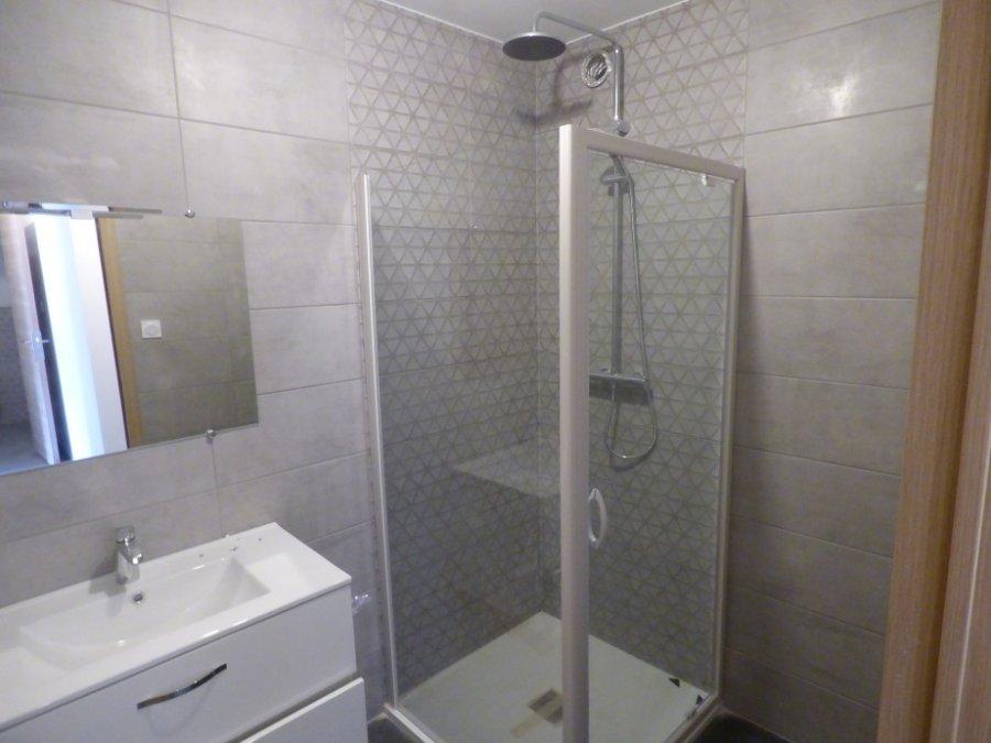 acheter appartement 3 pièces 68 m² hayange photo 6
