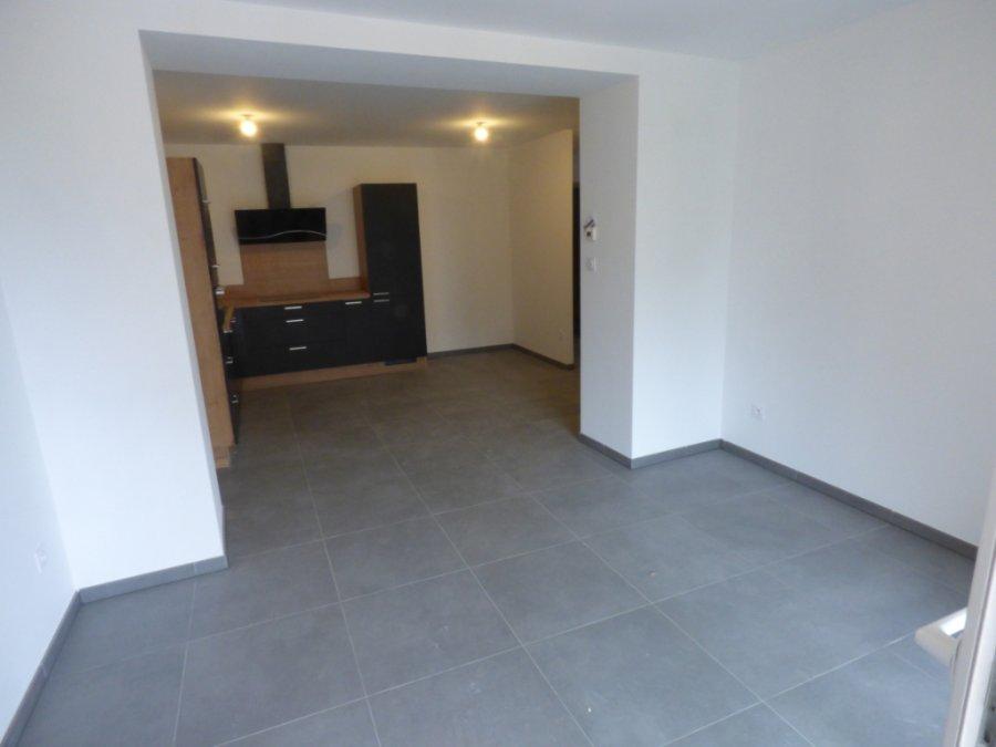 acheter appartement 3 pièces 68 m² hayange photo 4
