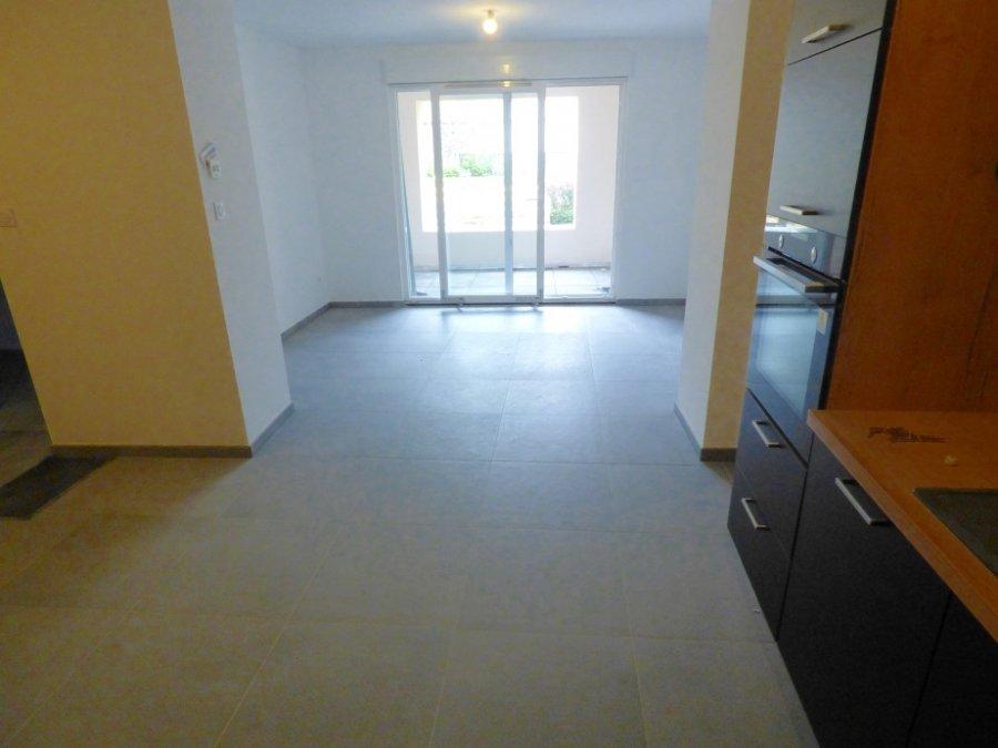 acheter appartement 3 pièces 68 m² hayange photo 2