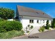 Maison à vendre 6 Pièces à Dortmund (DE) - Réf. 7260018