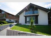 Maison à vendre 6 Pièces à Dortmund - Réf. 7260018