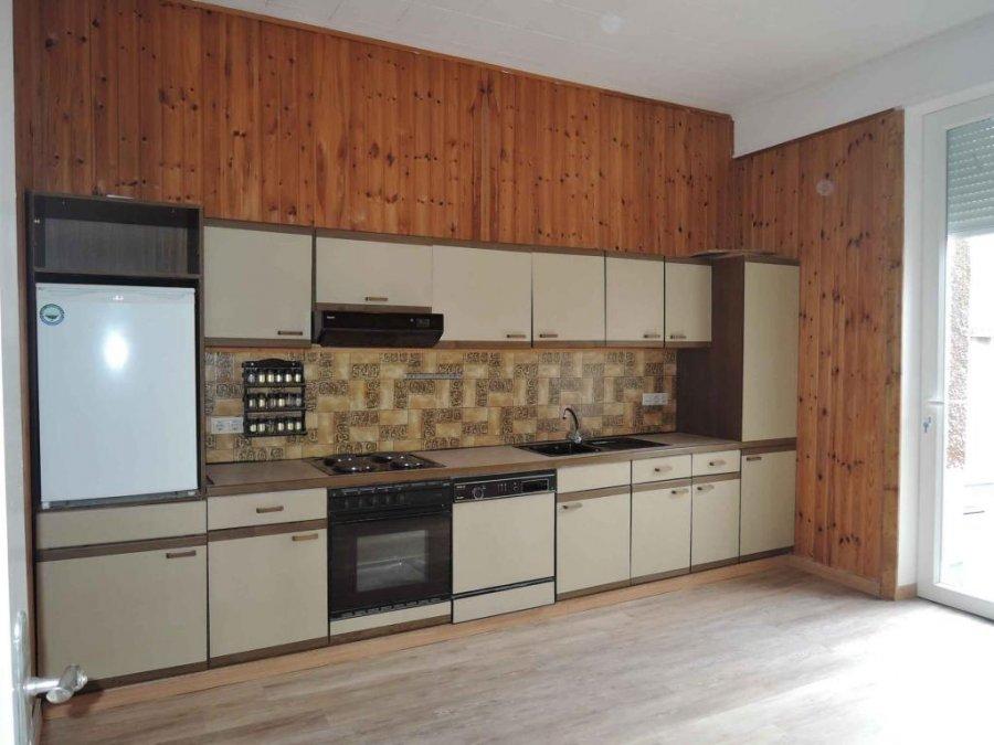 acheter maison individuelle 4 chambres 225 m² esch-sur-alzette photo 5