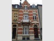 Maison individuelle à vendre 4 Chambres à Esch-sur-Alzette - Réf. 4266098