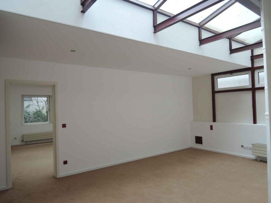 acheter maison individuelle 4 chambres 225 m² esch-sur-alzette photo 4