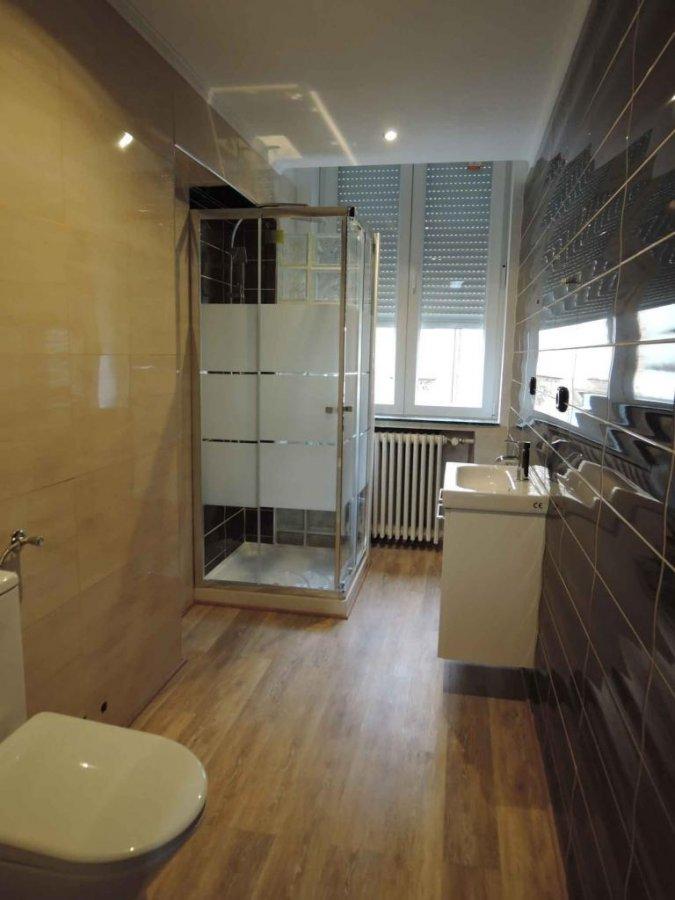 acheter maison individuelle 4 chambres 225 m² esch-sur-alzette photo 6