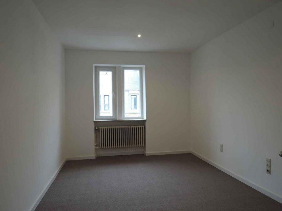 acheter maison individuelle 4 chambres 225 m² esch-sur-alzette photo 7