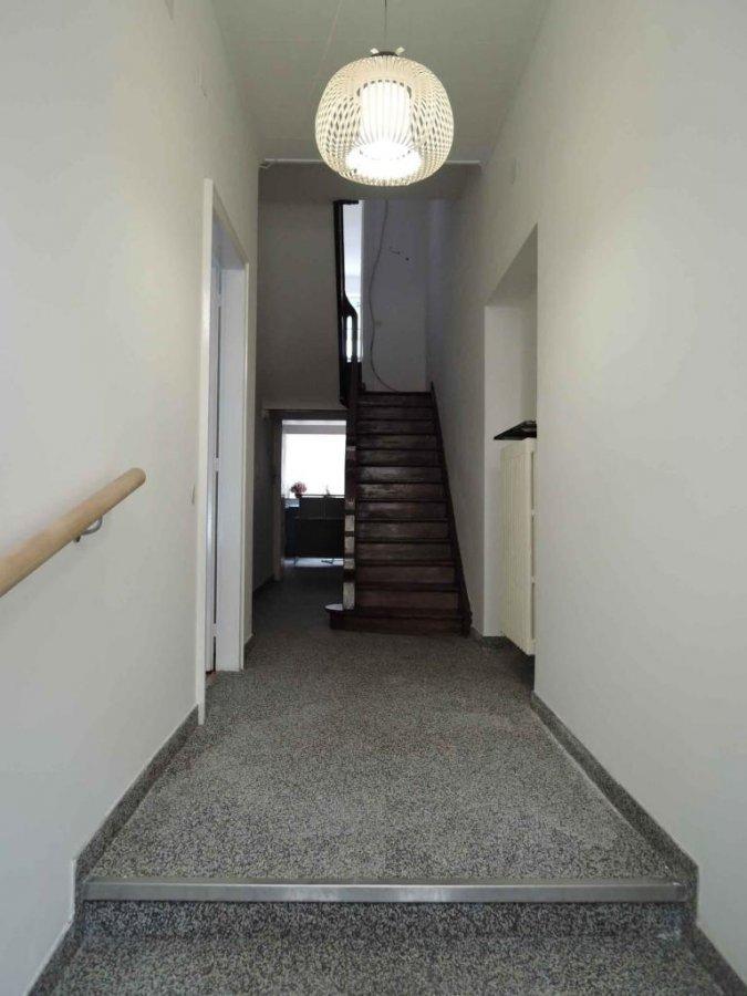 acheter maison individuelle 4 chambres 225 m² esch-sur-alzette photo 2