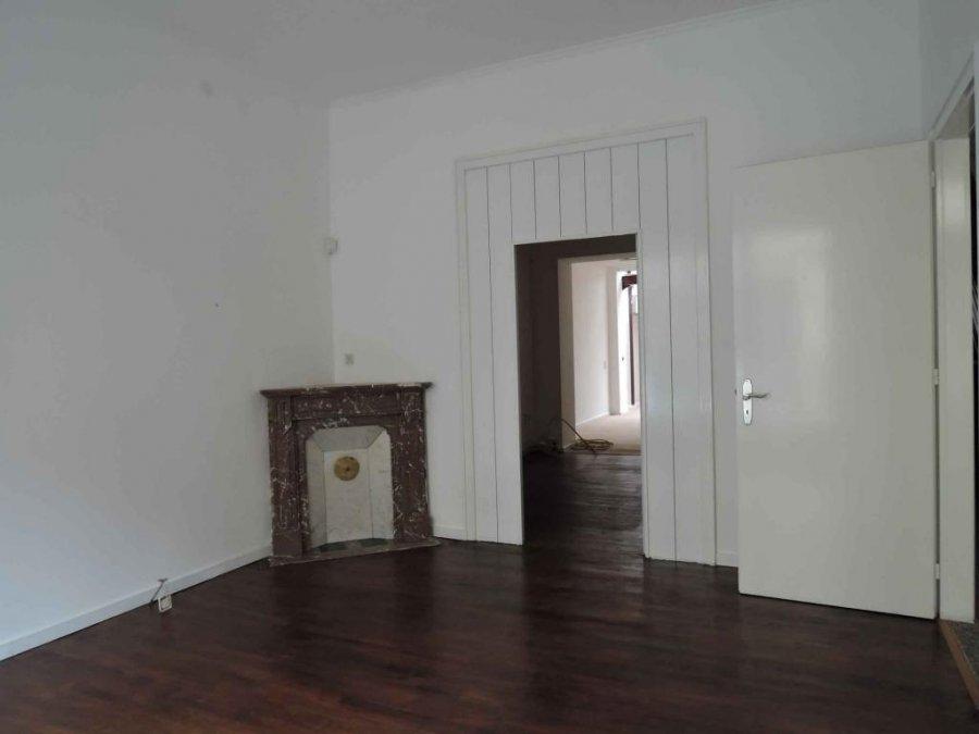 acheter maison individuelle 4 chambres 225 m² esch-sur-alzette photo 3