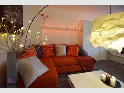 Appartement à louer 1 Chambre à Luxembourg-Centre ville - Réf. 6371442