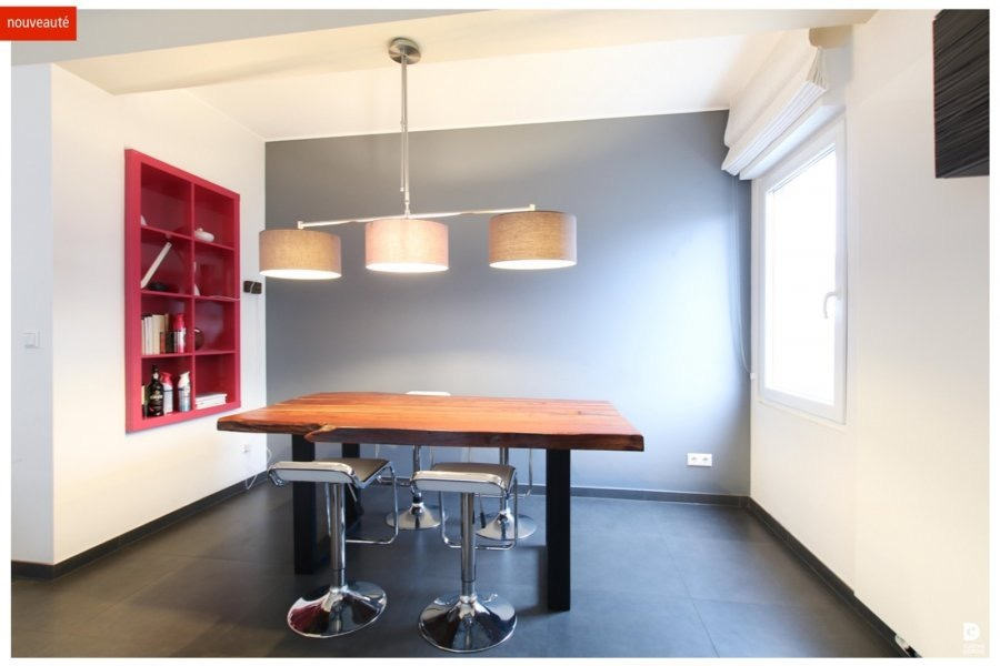 acheter appartement 2 chambres 87 m² luxembourg photo 6