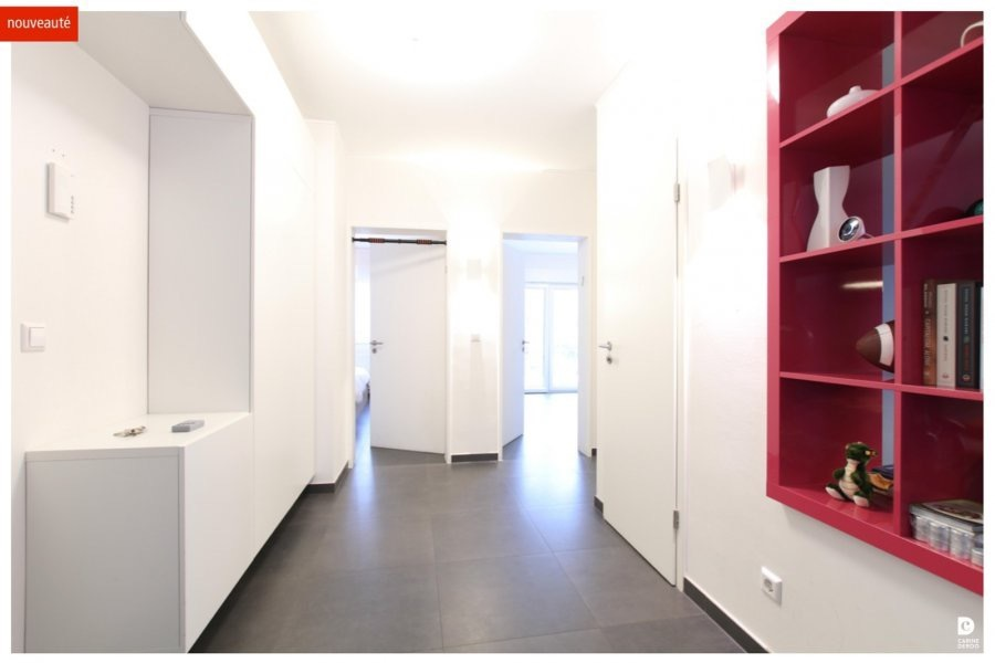acheter appartement 2 chambres 87 m² luxembourg photo 7