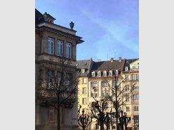 Appartement à vendre F7 à Strasbourg - Réf. 5138546