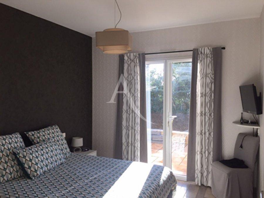 acheter maison 4 pièces 154 m² longeville-sur-mer photo 7