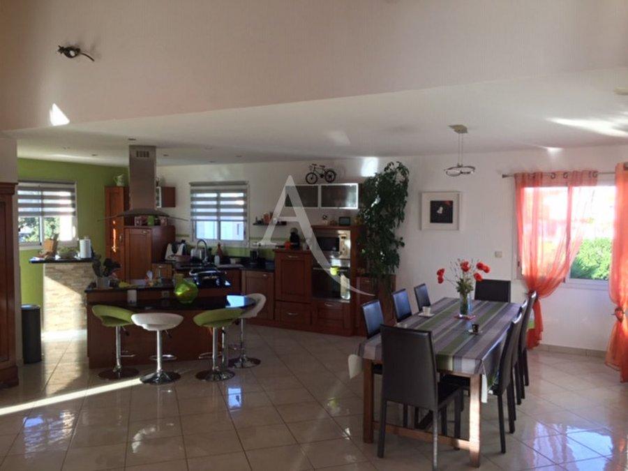 acheter maison 4 pièces 154 m² longeville-sur-mer photo 2