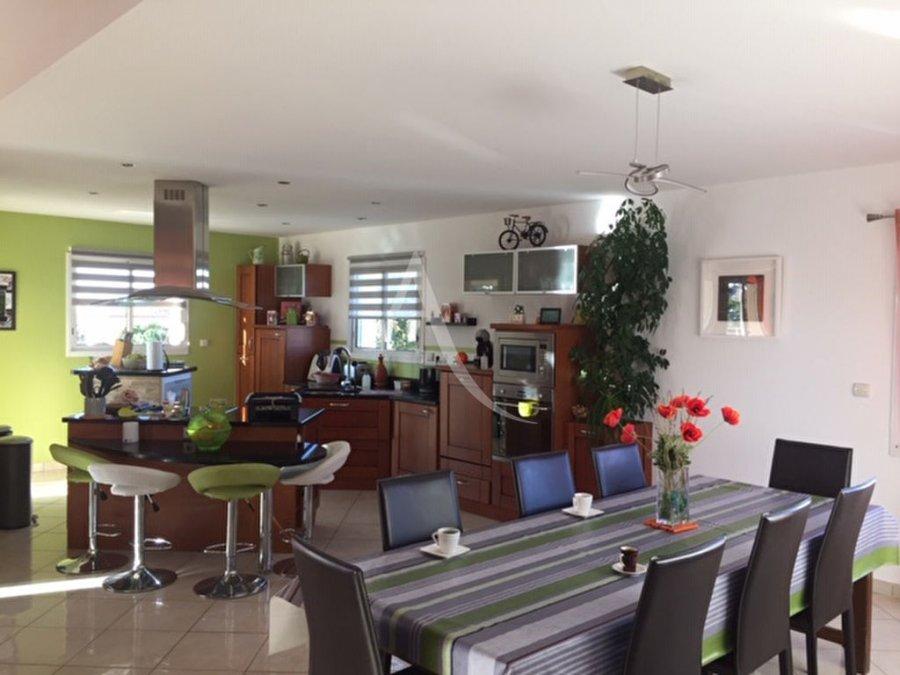 acheter maison 4 pièces 154 m² longeville-sur-mer photo 4