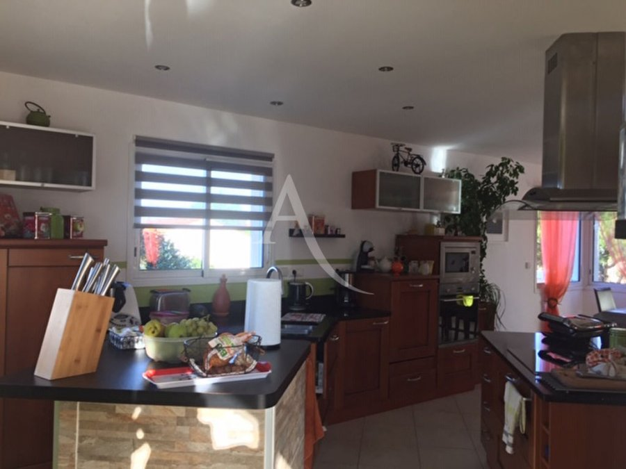 acheter maison 4 pièces 154 m² longeville-sur-mer photo 6