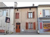 Maison à vendre F6 à Pont-à-Mousson - Réf. 5142642