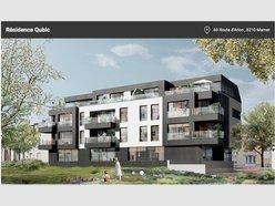Appartement à vendre 3 Chambres à Mamer - Réf. 4753522