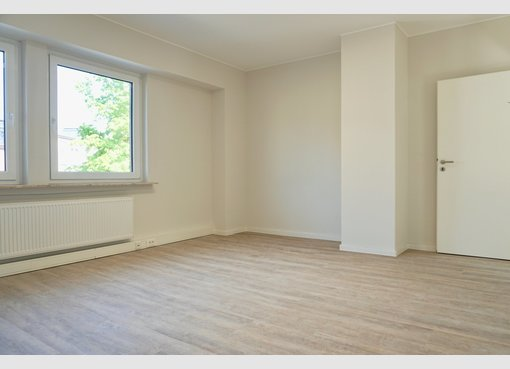 Bureau à louer à Echternach (LU) - Réf. 6527090