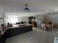 Maison à vendre F6 à Void-Vacon - Réf. 6658162