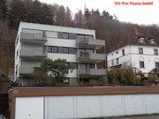 Appartement à vendre 2 Pièces à Saarbrücken - Réf. 6854770
