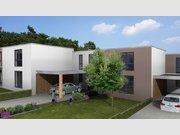 Haus zum Kauf 4 Zimmer in Föhren - Ref. 6199410
