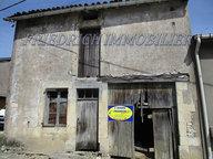 Maison à vendre à Bonnet - Réf. 5286002
