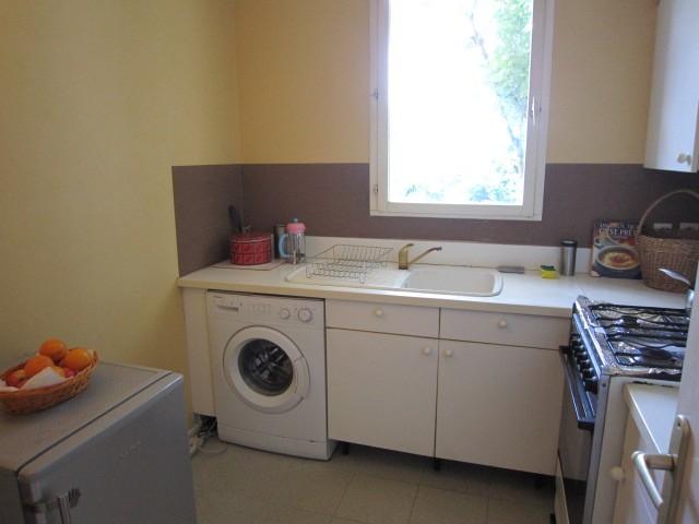 acheter appartement 4 pièces 70 m² heillecourt photo 3