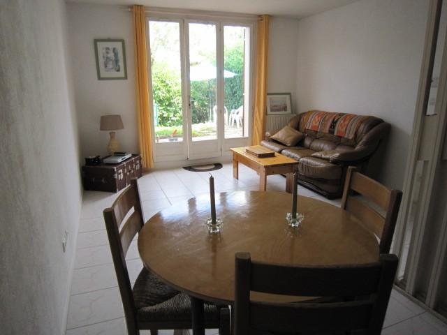 acheter appartement 4 pièces 70 m² heillecourt photo 2