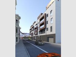 Appartement à vendre à Luxembourg-Bonnevoie - Réf. 7121010