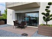 Appartement à louer 2 Chambres à Luxembourg-Merl - Réf. 6604914