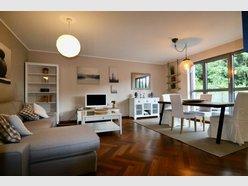 Wohnung zur Miete 2 Zimmer in Luxembourg-Muhlenbach - Ref. 6805618