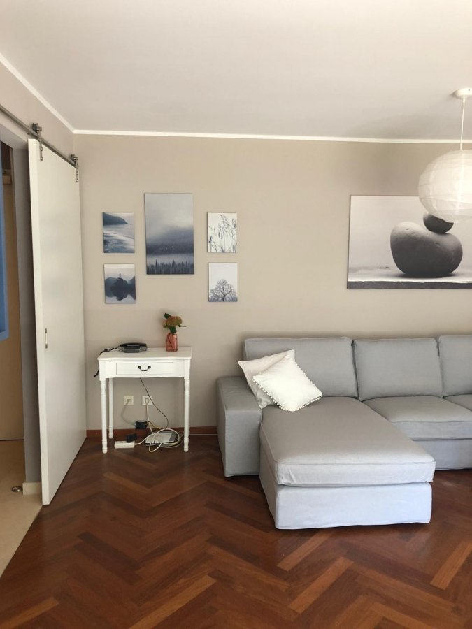 louer appartement 2 chambres 75 m² luxembourg photo 3