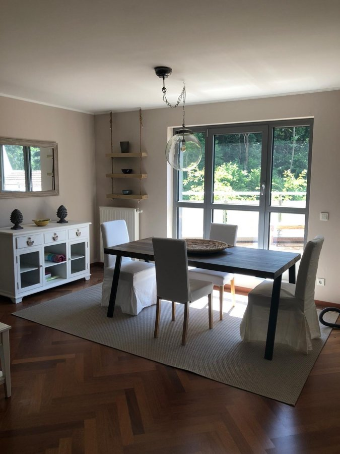 louer appartement 2 chambres 75 m² luxembourg photo 4