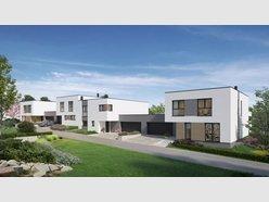 Maison jumelée à vendre 3 Chambres à Steinfort - Réf. 6101362