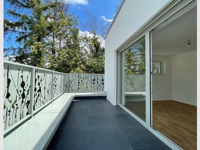 Maisonnette zum Kauf 3 Zimmer in Pontpierre - Ref. 7219570