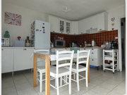 Appartement à vendre F1 à Saint-Nicolas-de-Port - Réf. 6437234