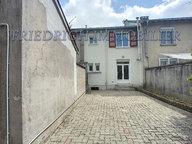 Maison à louer F3 à Sampigny - Réf. 5519730