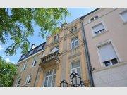 Appartement à louer 1 Chambre à Arlon - Réf. 6310258
