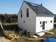 Haus zum Kauf 7 Zimmer in Pluwig - Ref. 5134706